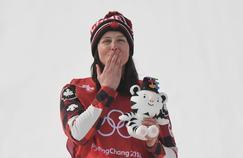 JO : Zagitova, Serwa... Ce qu'il faut retenir de la nuit à Pyeonchang