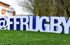 FFR : Perquisitions à Marcoussis et au domicile de Laporte