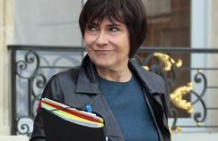 L'ex-ministre Marie-Arlette Carlotti mise en examen pour injure à caractère racial