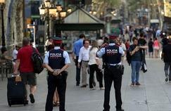Espagne : le point sur les attentats de Barcelone et Cambrils
