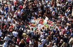 Attentats de Barcelone : le conducteur de la fourgonnette serait mort à Cambrils
