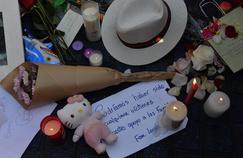 EN DIRECT - Attentats de Barcelone et Cambrils : le jour d'après, l'enquête, le deuil