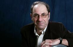 Le cinéaste Alain Berbérian est mort