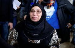 Procès Abdelkader Merah: sa mère attendue à la barre