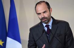 Le premier ministre bannit l'écriture inclusive des textes officiels