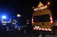 Ce que l'on sait de la collision mortelle entre le train et le bus scolaire à Millas