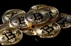 Chute du bitcoin, pénalisé par la Corée du Sud et la Chine