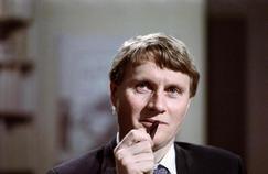 L'ex-ministre Alain Devaquet, qui avait porté une réforme avortée de l'université en 1986, est mort