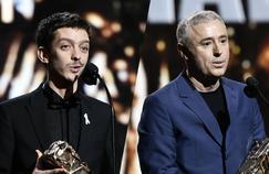 César 2018: revivez notre direct avec les meilleurs moments de la cérémonie