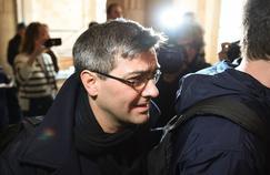 EN DIRECT - Procès du «groupe de Tarnac» : le tribunal décortique la nuit des sabotages