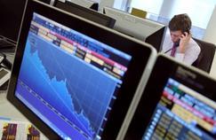 Un trader français a pris une position cumulée de 6,6 milliards de dollars
