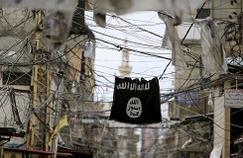 Daech aurait formé des enfants pour commettre des attentats en France