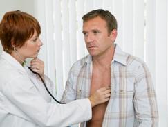 Intoxication respiratoire