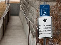 Accessibilité aux loisirs et à la culture