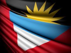 Antigua et Barbuda