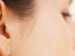Bourdonnements d'oreille