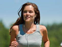 Cancer du sein et activité physique