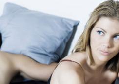 Difficultés sexuelles féminines