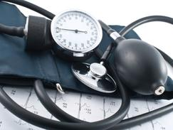 Hypertension artérielle et activité physique