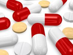 Inhibiteurs de la 5 alpha-réductase : adénome prostatique