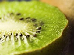 Kiwi allergène