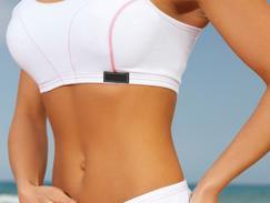 Activité physique et poids