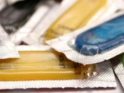 MST: Maladies Sexuellement Transmissibles