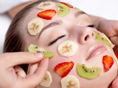 Nutrition de la peau