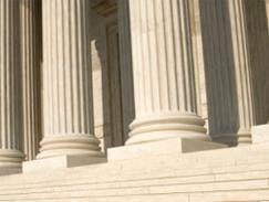 Protection juridique de la personne majeure
