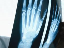 Radiologie