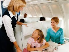 Voyages et enfants