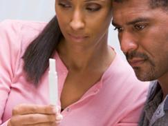 Stérilité masculine