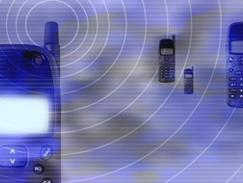 Champs électromagnétiques