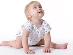L'hypotonie du nourrisson
