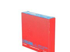 Citrate de betaine ratiopharm conseil 1,89 g, comprimé
