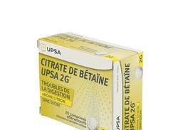 Levocarnil 100 mg/ml, solution buvable, boîte de 10