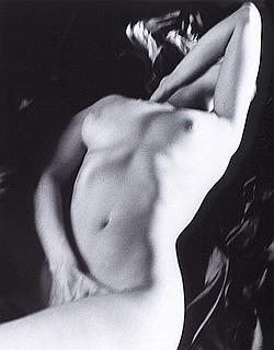 En 2006, 7 % des Françaises disaient avoir souvent des difficultés à atteindre l'orgasme.