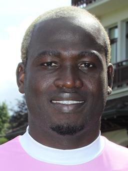 Djakaridja Koné