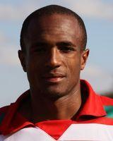 Kassim Abdallah