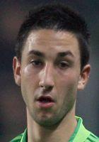 Yoann Andreu