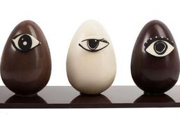 La meilleure chasse aux œufs de Paris