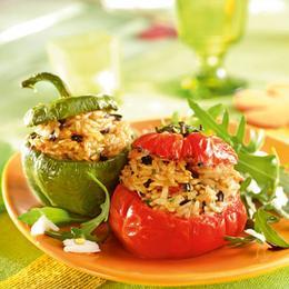 Plat entre amis recettes faciles et rapides cuisine for Plat vite fait entre amis