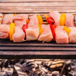 Recettes barbecue recettes faciles et rapides cuisine - Comment reussir son permis du premier coup ...