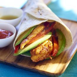 recettes cuisine mexicaine : recettes faciles et rapides -