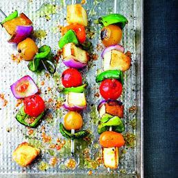 Plat Cuisine Grecque Recettes Faciles Et Rapides Cuisine