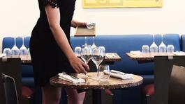 Kitchen Ter(re), table citadine et nourricière