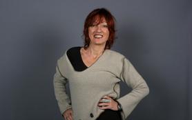 Noëlle Perna : «Mado fait son show»