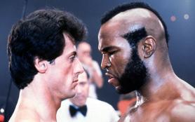 Rocky 3 - L'oeil du tigre