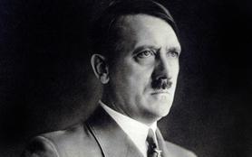 Rudolf Hess : le mentor d'Hitler