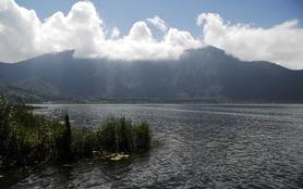Bali, un paradis en danger ?